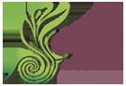 logo_Chants_de_la_Terre