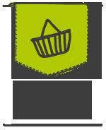Boutique végétale et bio
